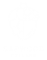 Sapwood Cellars Brewery